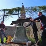 Zvonovi v Piranu 1