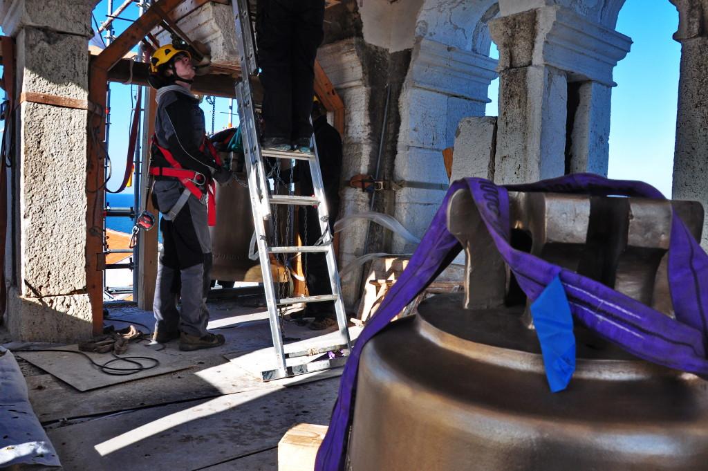 Piranski zvonovi 9